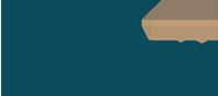 Barthelden Mobile Retina Logo