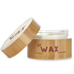 da wax