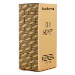 beardbrand old money