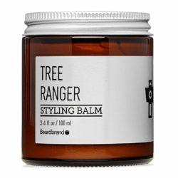 tree ranger styling balm