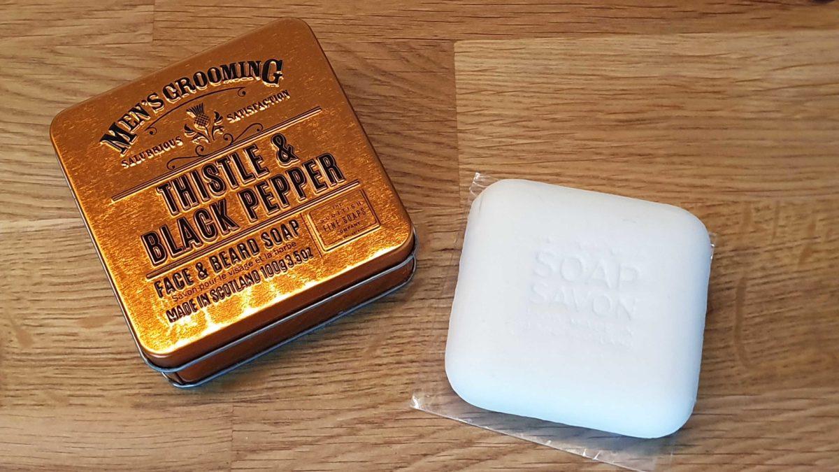scottish-fine-soaps