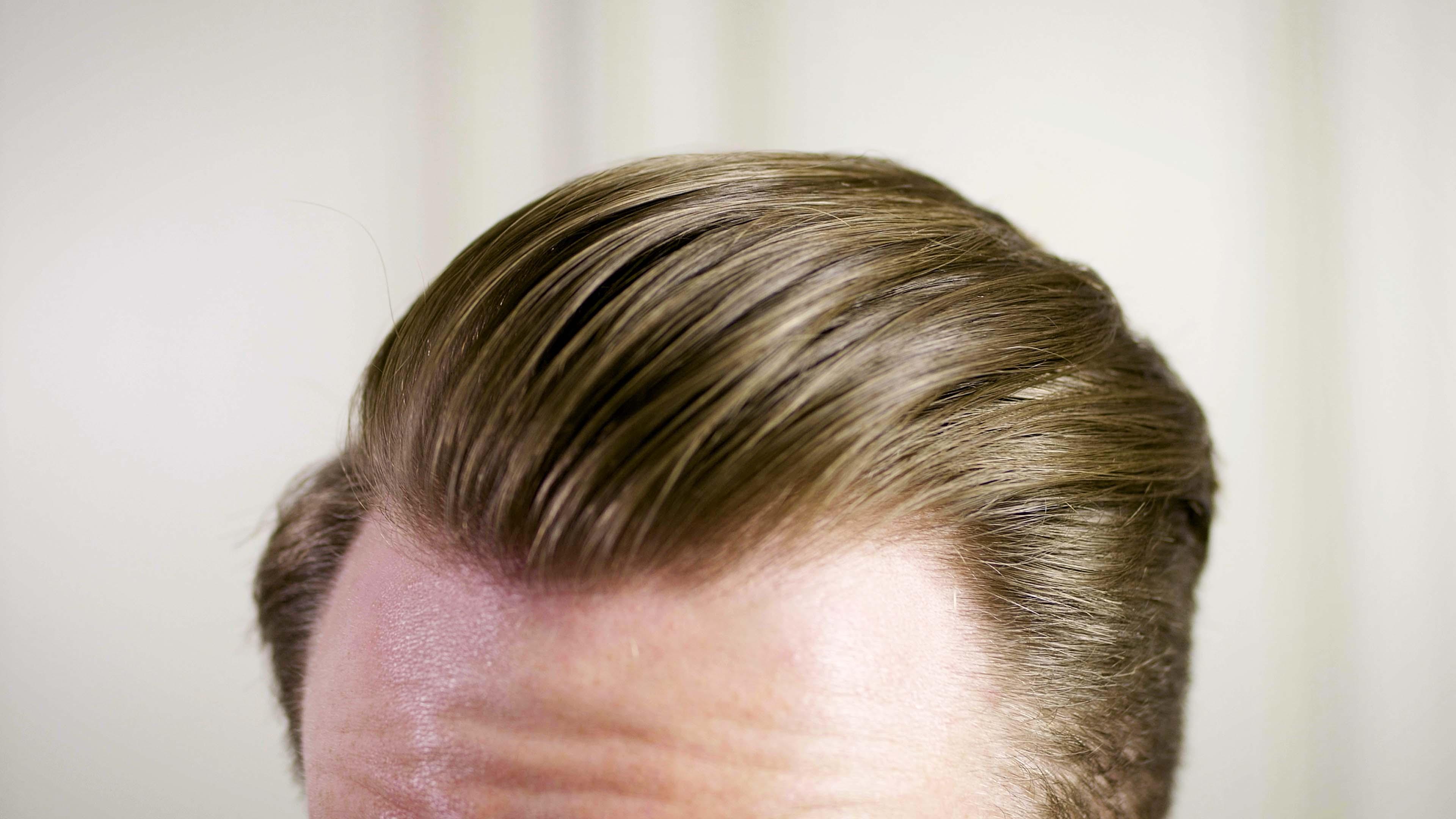 haarwachs-haarstyling-tipps