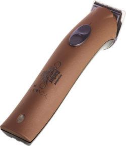 gentleman's trimmer
