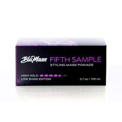 fifth sample pomade seite